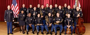 Army_Field_Band_727x287