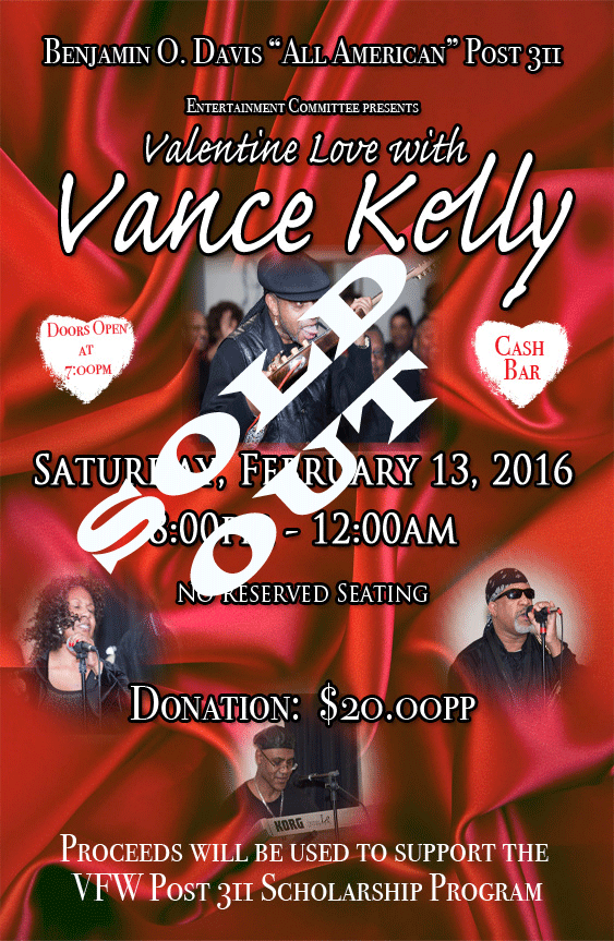Vance_soldout