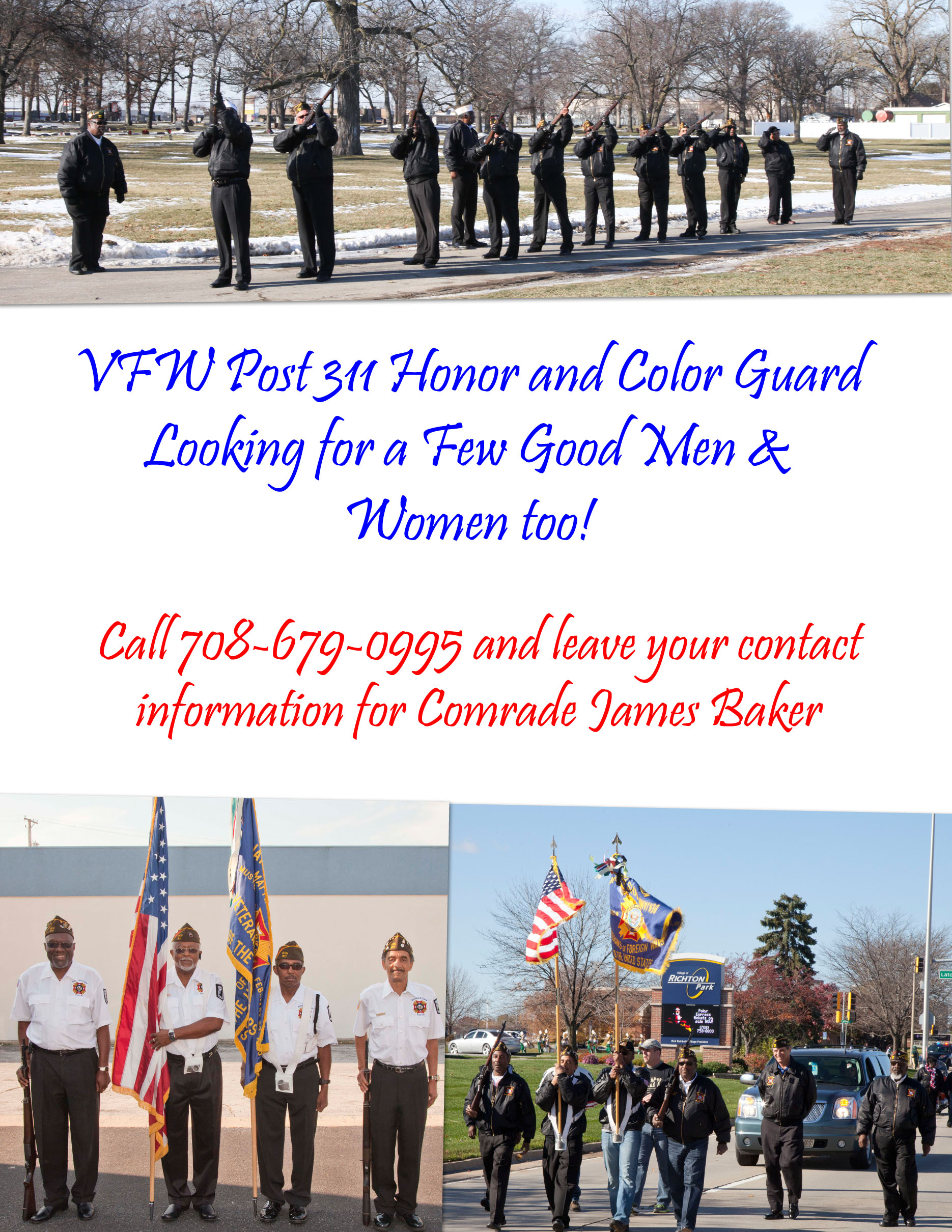 Color Guard_2
